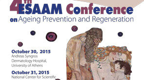 4th-ESAAM-Conference-Program-1-1